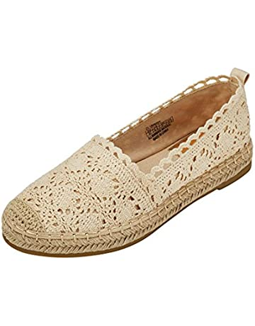 4a32a304 Women's Athletic & Fashion Sneakers | Amazon.com