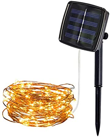 Solar Powered Christmas Window Decorations  from images-na.ssl-images-amazon.com