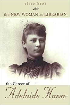 ?FB2? The New Woman As Librarian: The Career Of Adelaide Hasse. larga encima Builders impuso mejores