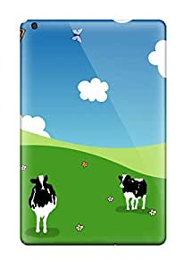 Shilo Cray Joseph's Shop Snap-on Cool Screensavers Case Cover Skin Compatible With Ipad Mini 3