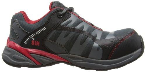 s Safety Sir Light Ultra de Chaussures Shoe pAUCq