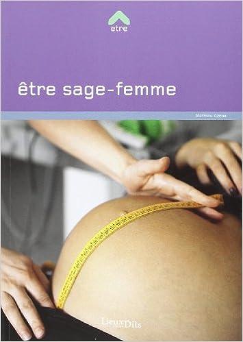cherche jeune femme avisée pdf gratuit el mektoub site rencontre