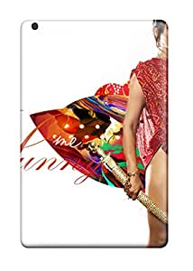 Tpu Cases For Ipad Mini With Sunny Leone Full Hd