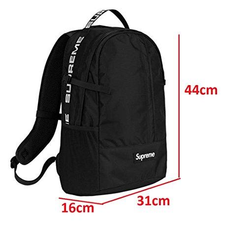 All Backpack Brands - 9