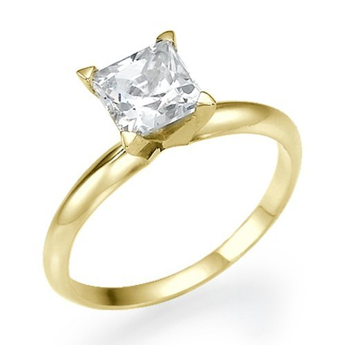 cut unique shape shaped art ring rings pear deco bliss media diamond engagement