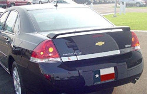 dar-spoilers-abs-303p-2006-2013-chevrolet-impala-lt-factory-post-no-light-spoiler44-painted