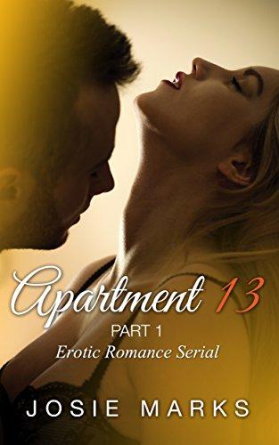 Apartment 13, part 1