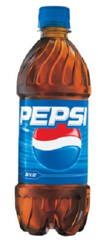 pepsi-cola-20-ounce-containers-pack-of-24