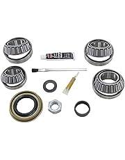 USA Standard Gear (ZBKD44-JK-STD) Bearing Kit for Jeep JK Non-Rubicon Dana 44 Rear Differential