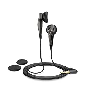 Scosche Apple Iphone To Hd Rca Tv Out Cables Ipavrgb also Samsung Earphones additionally 33 together with 7942 Unnecto Neo V additionally B007ZMO4P8. on sony cell phones