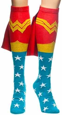f386732a7 Shopping Bioworld - Socks - Socks   Hosiery - Women - Novelty ...