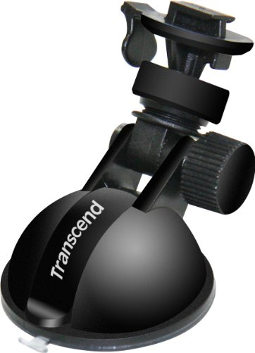 Transcend Suction DrivePro Recorder TS DPM1 product image