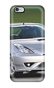 Hot Case Cover Protector For Iphone 6 Plus- Toyota Celica 4 3627620K47859945
