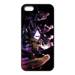 iPhone 4 4s Cell Phone Case Covers Black Extremschrammeln Gtgyb