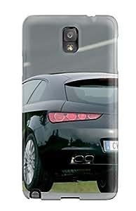 For Galaxy Note 3 Fashion Design Alfa Romeo Brera Picture Case-PfiKkYm3155ggJXD