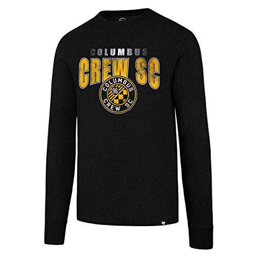 MLS Men's '47 Knockaround Club Long Sleeve Tee