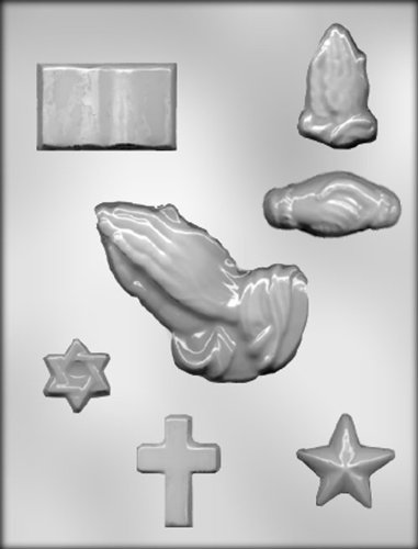 ck-products-religious-assortment-choc-mold