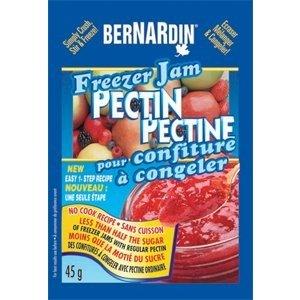 Bernardin Pectin - Freezer Jam - Regular