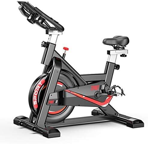KY Bicicleta Spinning El Ejercicio Cardiovascular Bicicletas ...