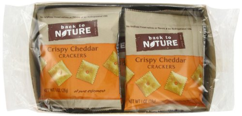 back-to-nature-crispy-cheddar-crackers-1-ounce-bags-pack-of-32