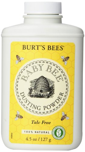 burts-bees-baby-bee-dusting-powder-45-oz