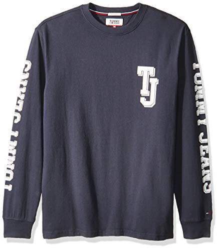 Tommy Hilfiger Tommy Pull Homme Homme Tommy Hilfiger Pull Hilfiger Pull Homme FFrRaqw