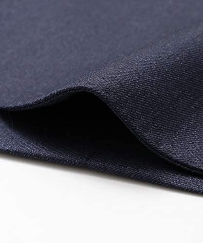スーツ URBAN RESEARCH Tailor カノニコサージスーツ メンズ UT84-18K001