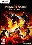 Dragons Dogma: Dark Arisen (PC DVD)
