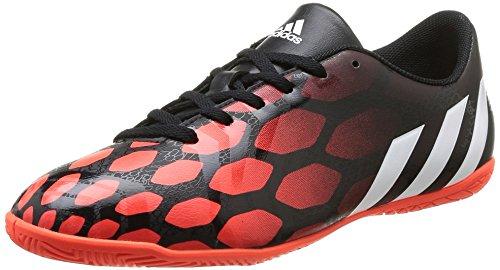 solred Instinct Cblack Scarpe cwhite Adidas Uomo Predito Sportive In 8qwpZ