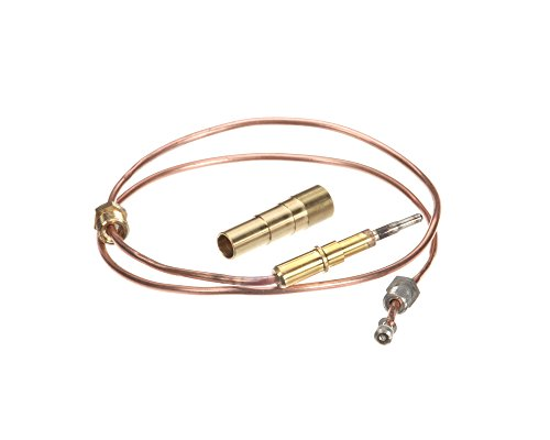 Frymaster 826-1527 Thermocouple Adapter Kit, 9