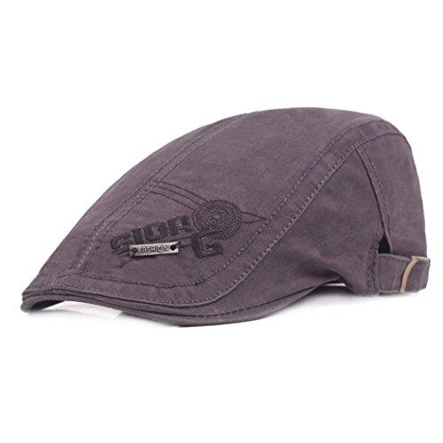 del casquillo Hip Sombrero casquillo boina la sol de de del Hop primavera sombrero sombrero bordado casquillo gorra 6 de casquillo la la del del de del so 5 los deportes la del gorra casquillo de de wqrf1Xq