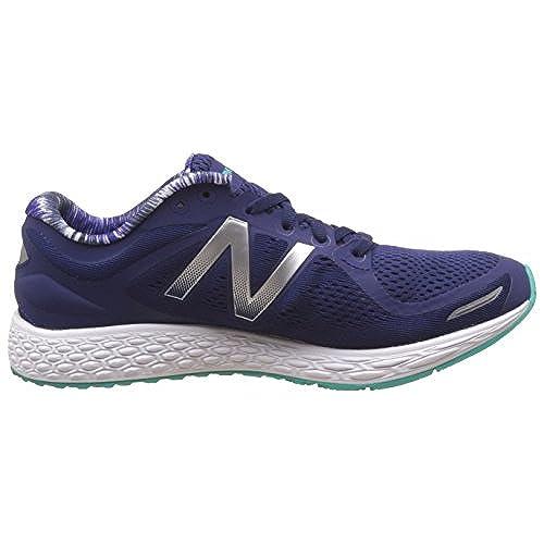 La Balance Venta New Www Zapatillas Mujer Wzantbl2 De Caliente bgvf6Y7y
