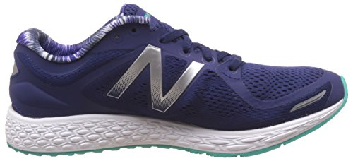 New Chaussures Balance Femme Gymnastique Violet Wzantbl2 De x17aq