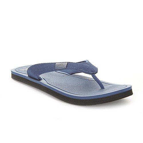 Adidas Litha Lea Sc M - S78064 Azul Marino