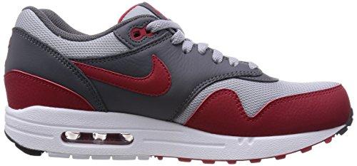 Nike Air Max Essentiële Heren Schoenen Grijs