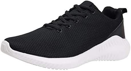 [ Eldori ] カジュアルシューズ ランニングシューズ スポーツシューズ ウォーキングシューズ 運動靴 スニーカー トレーニング ジョギング 軽量 クッション メンズ レディース