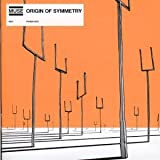 Origin of Symmetry by Muse (2009-01-01)