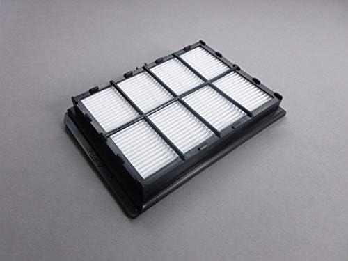 BSD Filtro HEPA para Aspiradora Bosch BBS/BSA BBZ: Amazon.es: Hogar