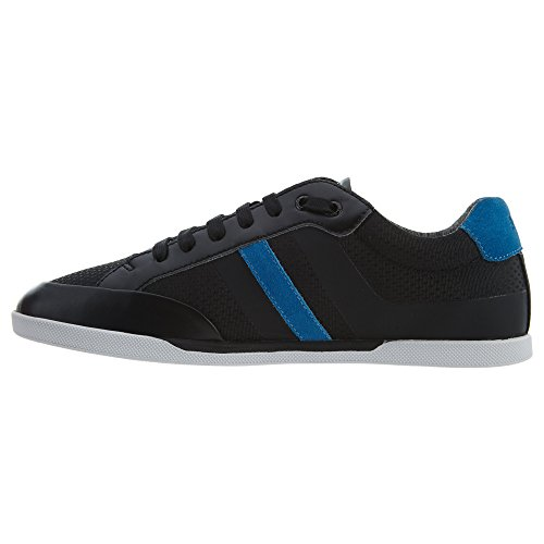Hugo Boss Hugoboss Shuttle_tenn_tech Uomo Nero