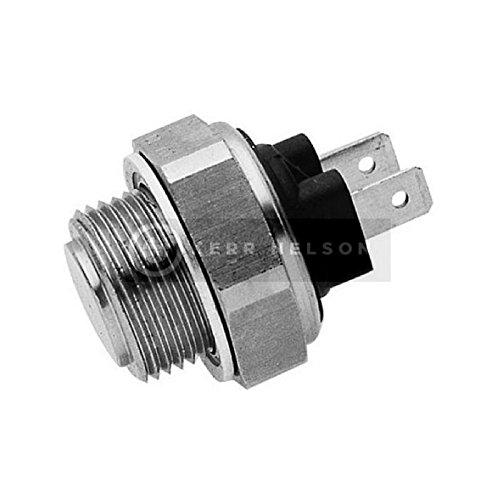 Standard SRF026 Temperature Switch, radiator fan: