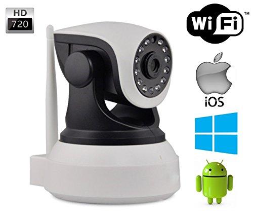 ip wifi wireless plug play