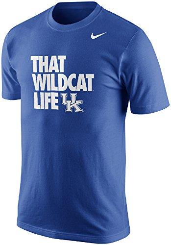 Nike Golf Kentucky Wildcats - 6