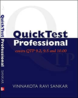 Cracking The Qtp Interview Pdf