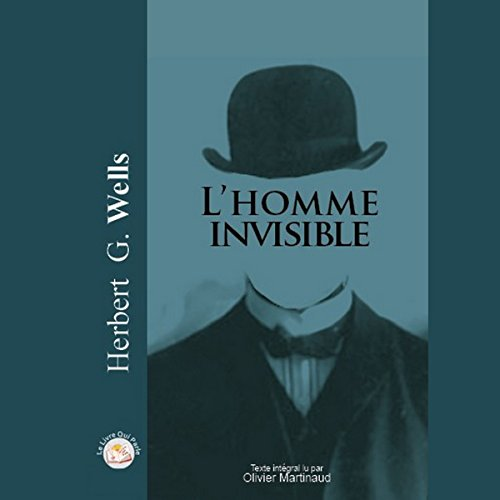 lhomme-invisible