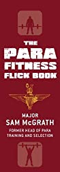 The Para Fitness Guide Flick Book (General Military)