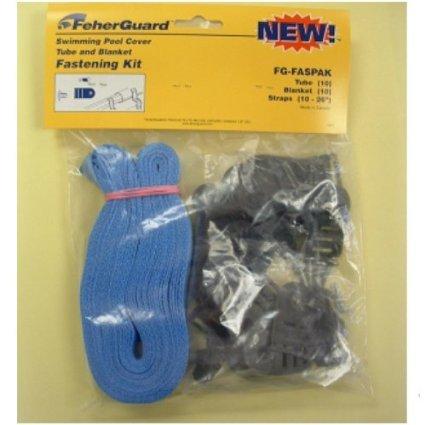 Feherguard-Products-FG-FASKIT-Tube-Blanket-Fastening-Kit