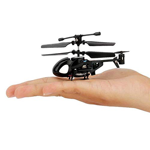 Buy miniature rc helicopter