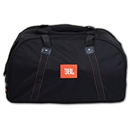 JBL EON15 Carrying Bag Designed For EON15 Portable Speakers