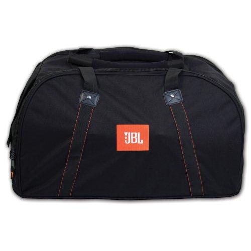 JBL Carrying Designed Portable Speakers