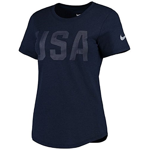 Nike Womens Team Stealth T Shirt product image